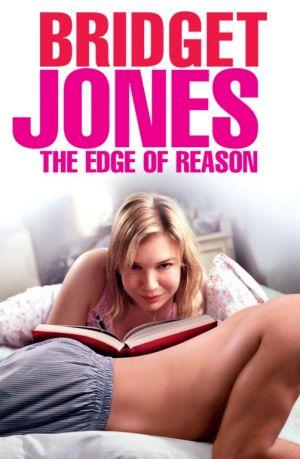 Bridget Jones - Am Rande des Wahnsinns 502x768