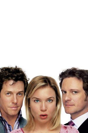 Bridget Jones - Am Rande des Wahnsinns 2000x3000