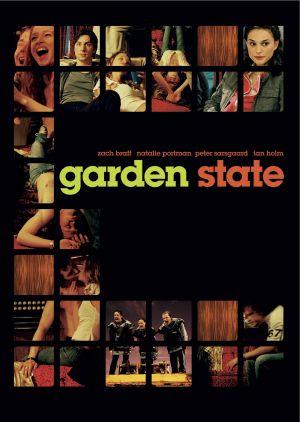 Garden State 2133x3000