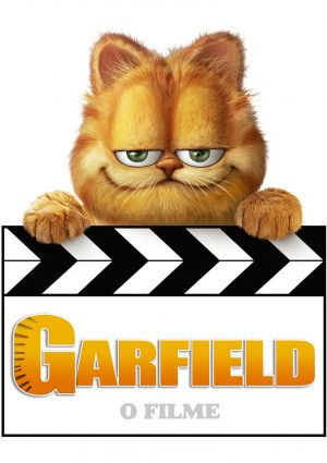 Garfield 1536x2175