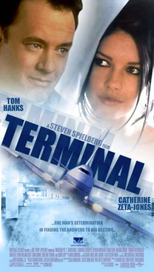 The Terminal 400x707