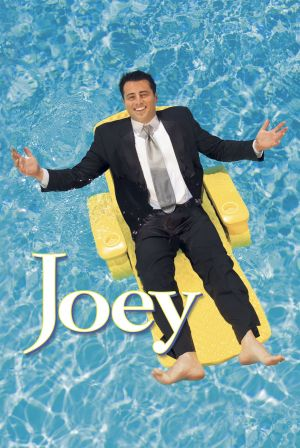 Joey 2008x3000