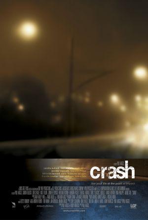 Crash 2026x3000