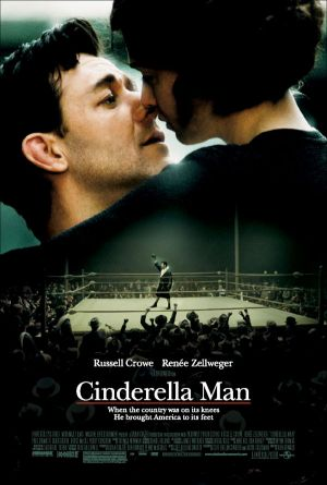 Cinderella Man 600x889