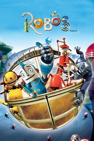 Robots 1547x2323