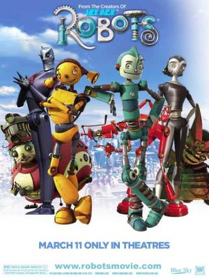 Robots 504x671