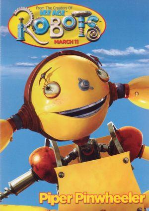 Robots 485x686