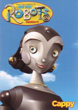 Robots 485x684