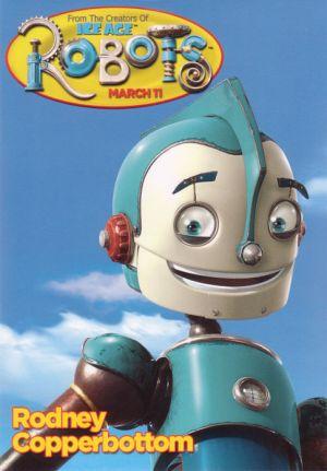 Robots 485x696