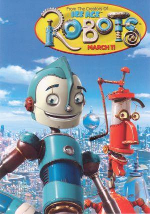 Robots 485x689