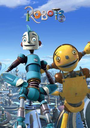 Robots 1535x2175