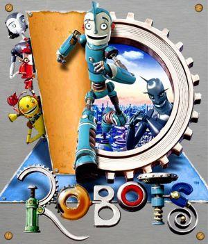 Robots 1026x1200