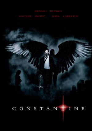 Constantine 1536x2175