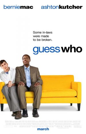 Guess Who 700x1092