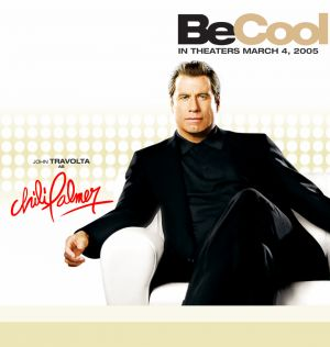 Be Cool 1140x1200