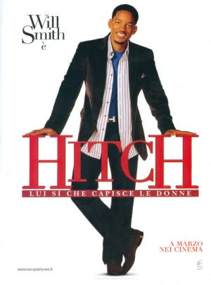 Hitch 500x676
