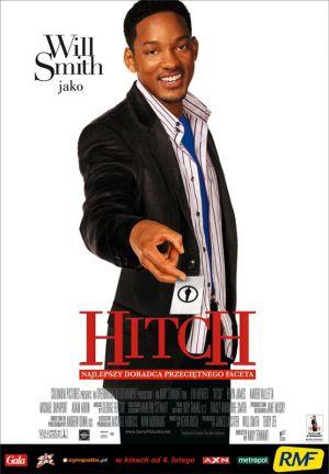 Hitch 555x800