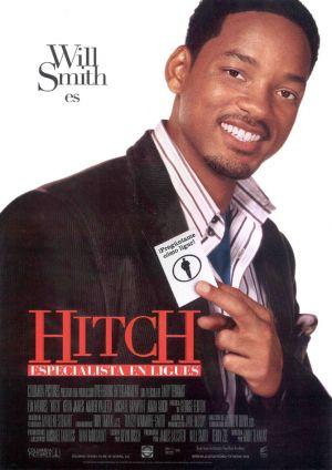 Hitch 669x945