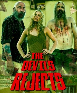 The Devil's Rejects 477x576