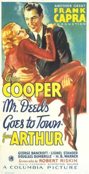 Mr. Deeds Goes to Town 1029x2000