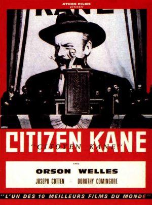 Citizen Kane 539x726
