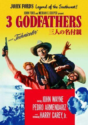3 Godfathers 800x1141