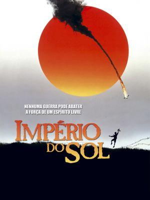 Empire of the Sun 1537x2054