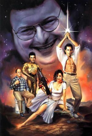 Seinfeld 914x1354