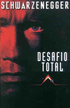Total Recall - Die totale Erinnerung 670x1030