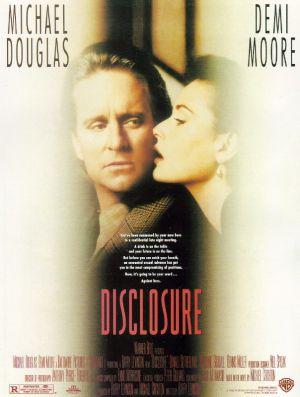 Disclosure 604x800