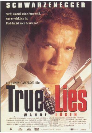True Lies 1072x1536