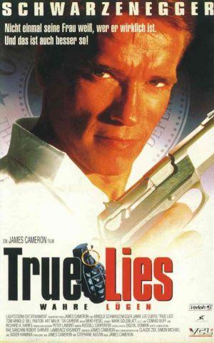 True Lies 700x1122