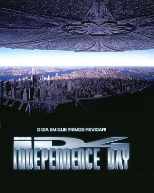 Independence Day 1536x1927