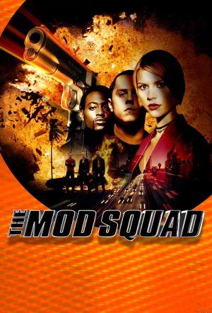 The Mod Squad 1000x1473