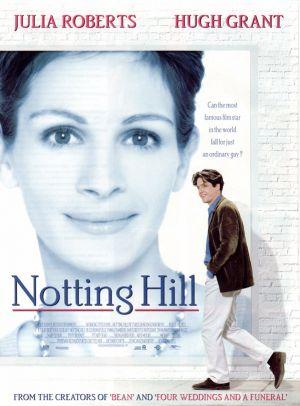 Notting Hill 599x810