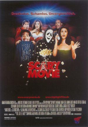 Scary Movie 1072x1536