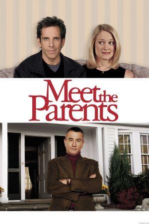 Meet the Parents 1000x1500