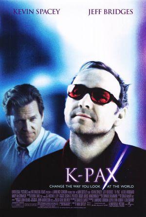 K-PAX 672x997