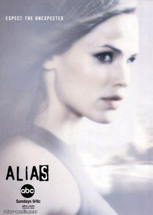 Alias 700x979