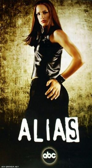 Alias 400x728