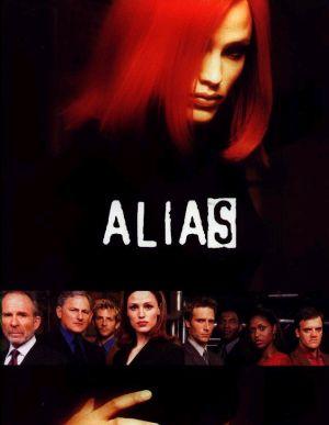 Alias 637x821