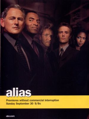 Alias 581x774