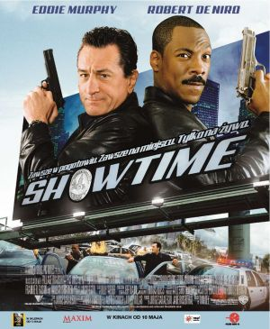 Showtime 657x800