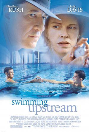 Swimming Upstream 2030x3000