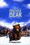 Hermano oso poster