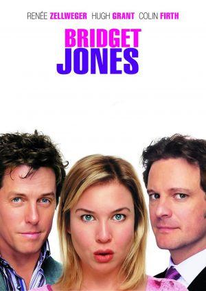 Bridget Jones - Am Rande des Wahnsinns 1524x2155