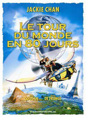 Around the World in 80 Days 2362x3208