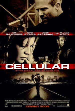 Cellular 2025x3000