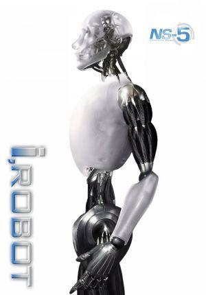 I, Robot 1400x2006