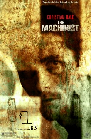 The Machinist 750x1139